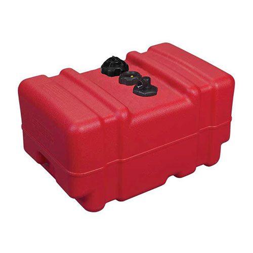 Boat Gas tank 45 Liter