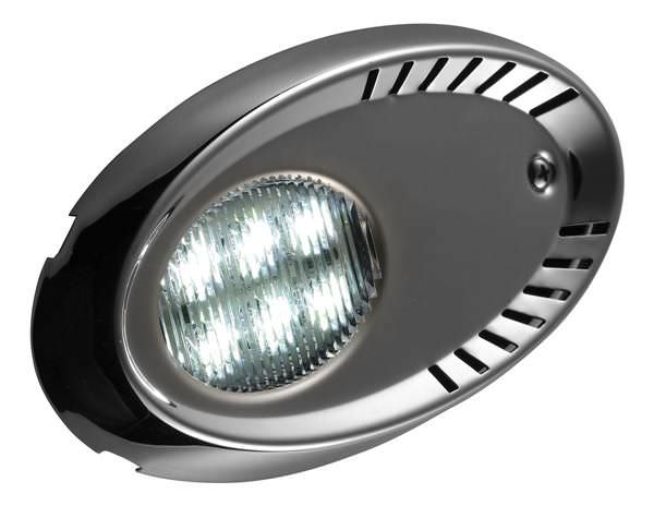 Docking Led Light