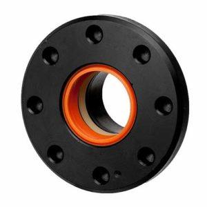Seastar Front Mount Hydraulic Cylinder Seal Kit