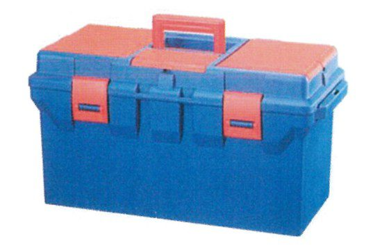 Marine Tool Box