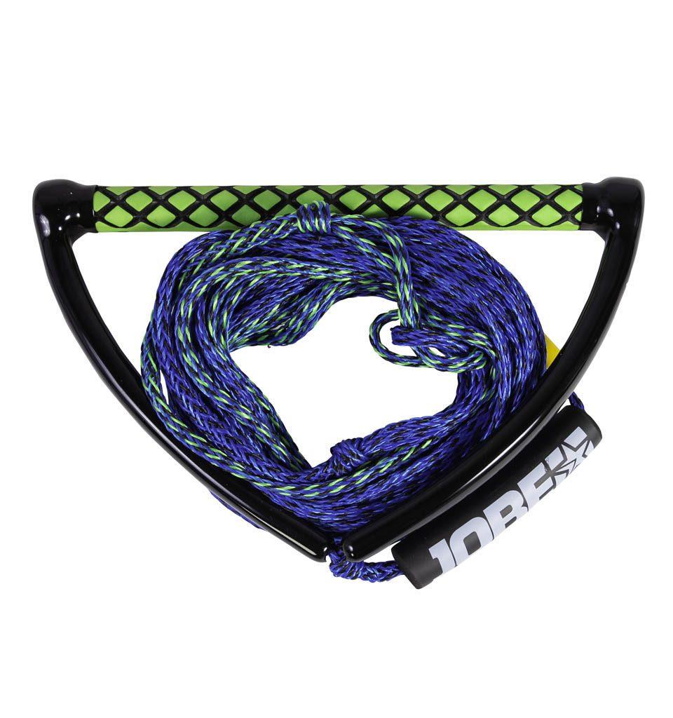 Prime Wake Combo Rope