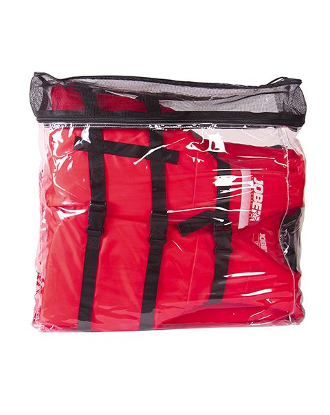 Universal Package Adjustable Life Jacket