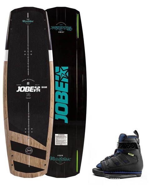 JOBE Maddox Wakeboard