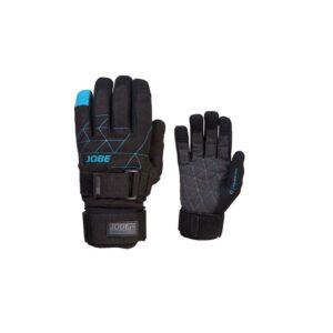 Jobe Grip Gloves Men