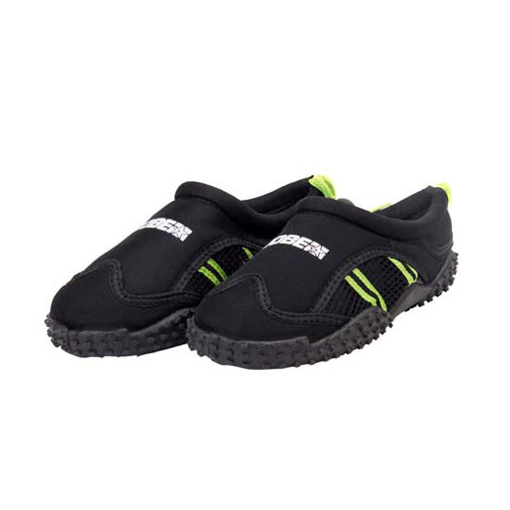 JOBE Aqua Shoes Youth