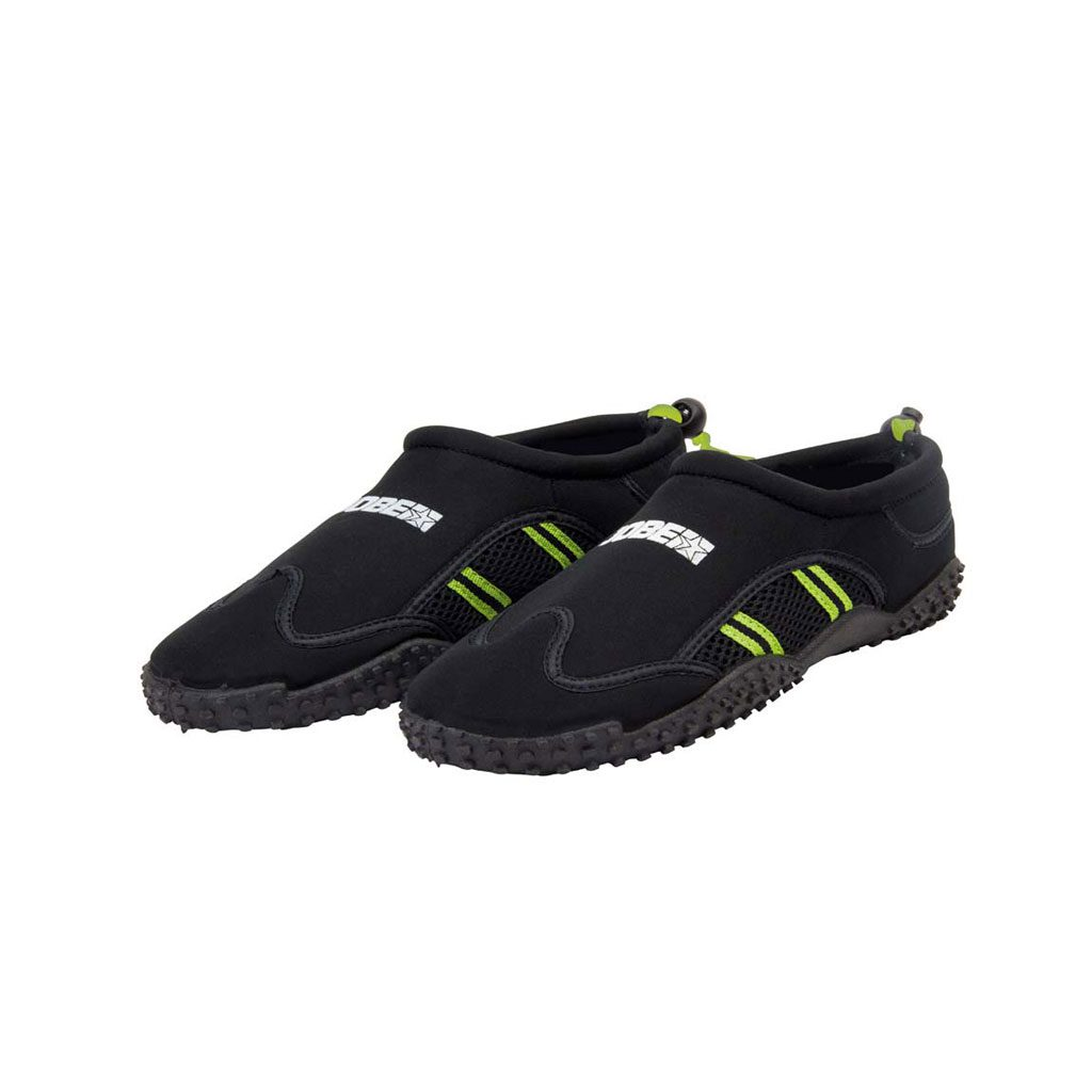 Jobe Adult H20 Aqua Shoes