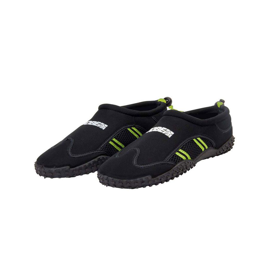Jobe Adult H20 Aqua Shoes