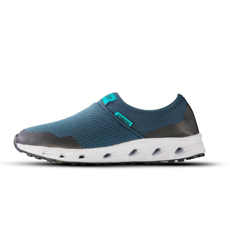 JOBE Watersports Shoe Midnight Blue