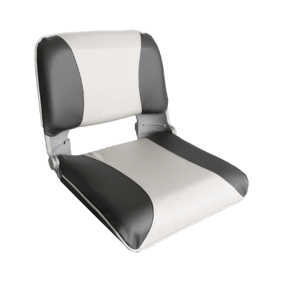 casual foldable seat