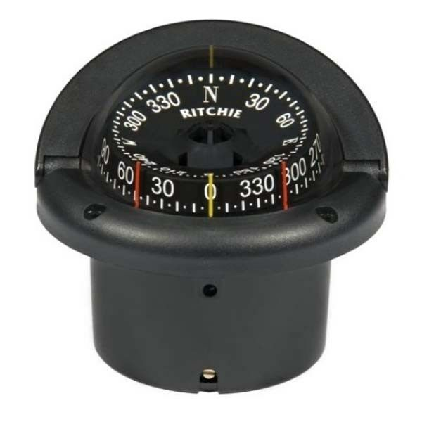 Ritchie Navigation Helmsman Compass