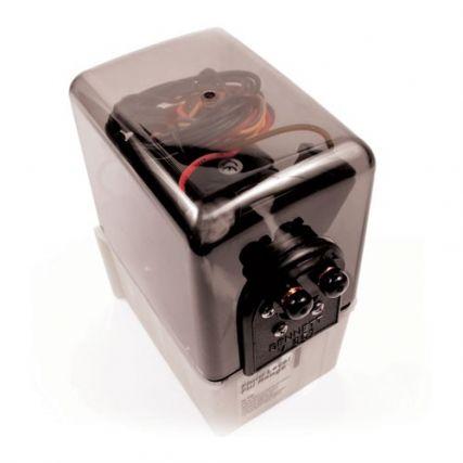 Hydraulic Power Unit - 12 Volt