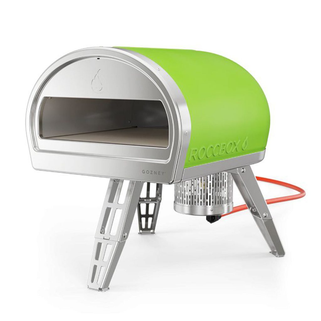 Roccbox Gas Stone Oven