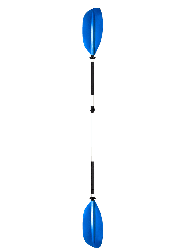 XT ALU Adjustable Paddle
